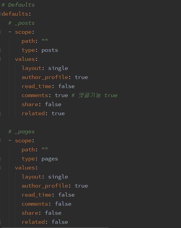 page-post-default-image