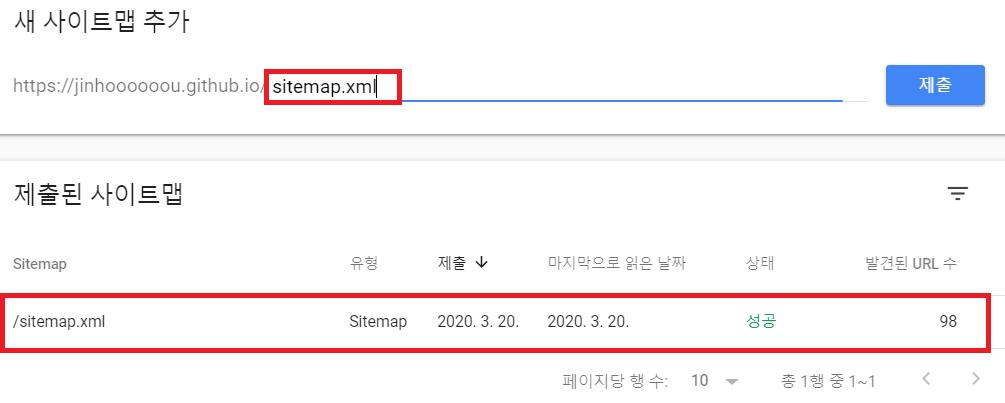 add-sitemap